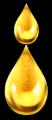 pimenta-2